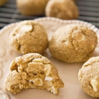 white choc macadamia cookie balls (12 of 12)