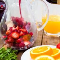 Recipe Redux-3 Berry Sangria (1 of 12)