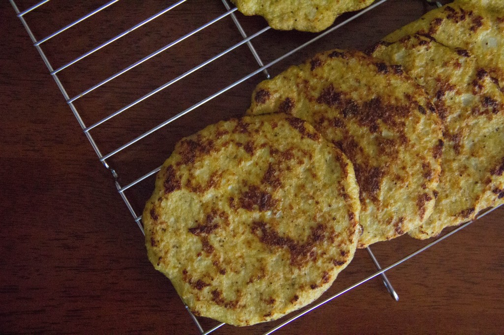 Cauliflower Tortillas (6 of 10)