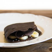 Chocolate Crepes (5 of 8)