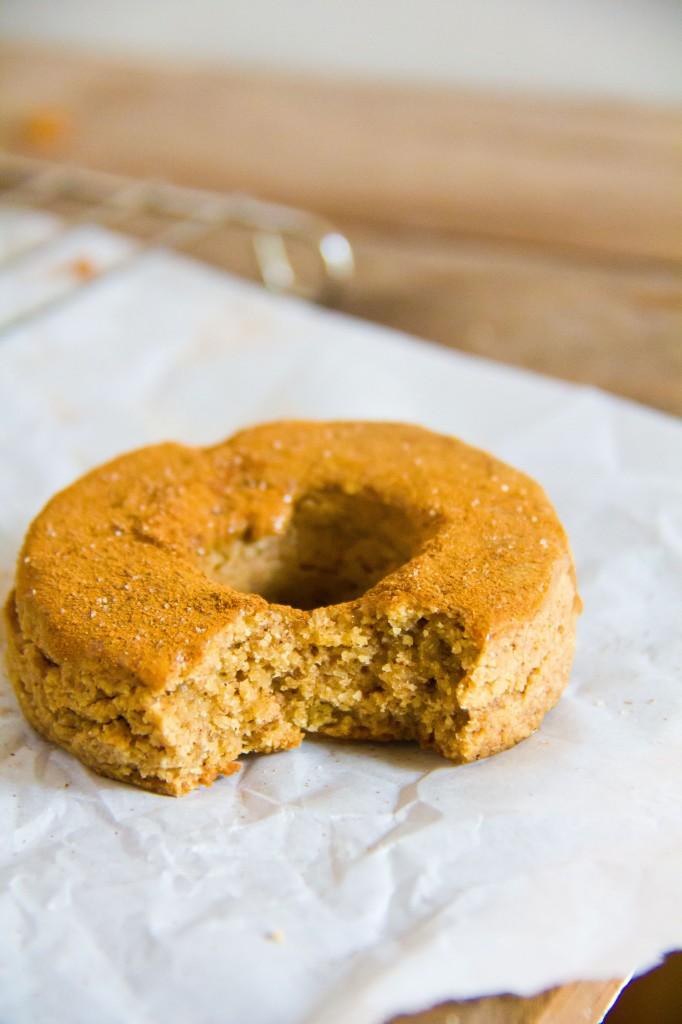 Cinnamon Roll Doughnuts (13 of 16)