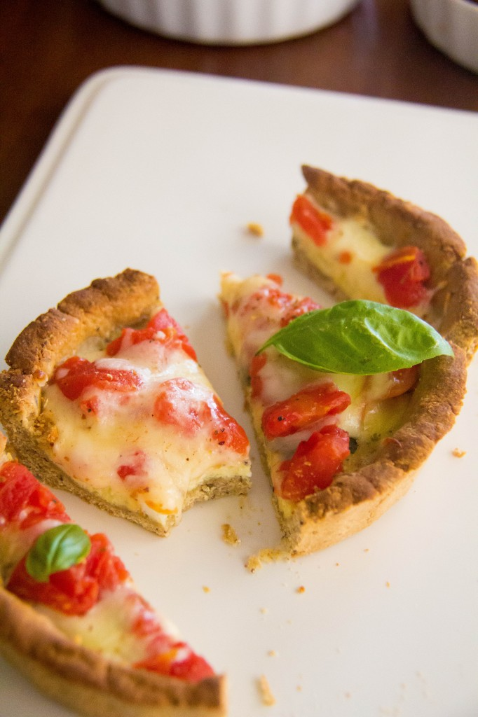 Deep Dish Pizza Quiche (14 of 14)