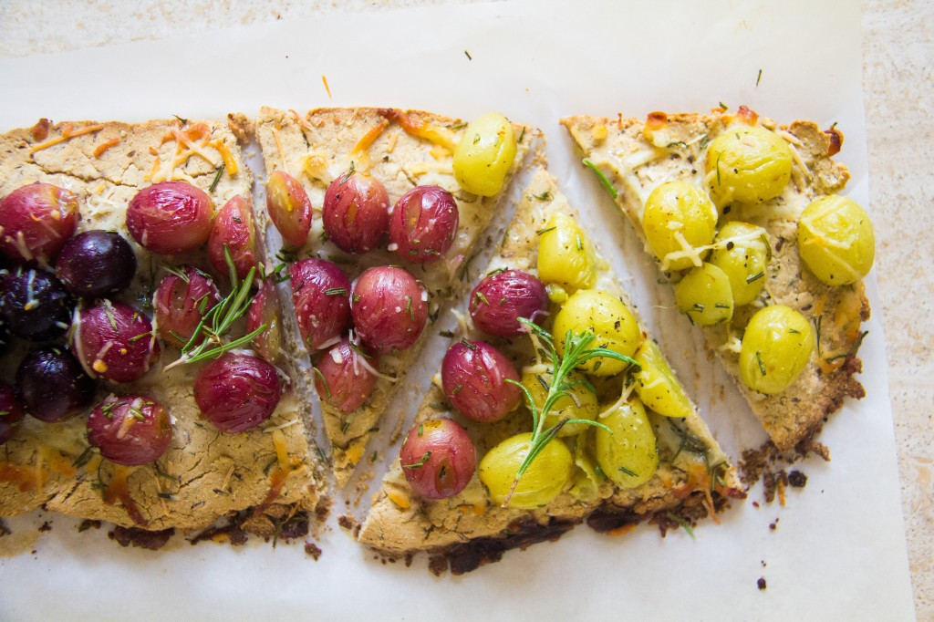Roasted Grape Flatbread with Rosemary (11 of 16)