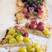 Roasted Grape Flatbread with Rosemary (12 of 16)