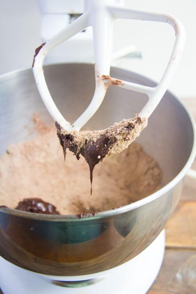 Healthy Chocolate Shortbread (1 of 8)