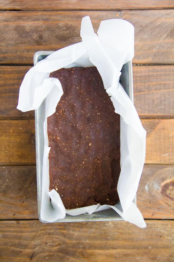 Healthy Chocolate Shortbread (3 of 8)