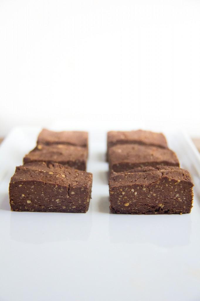 Healthy Chocolate Shortbread (5 of 8)
