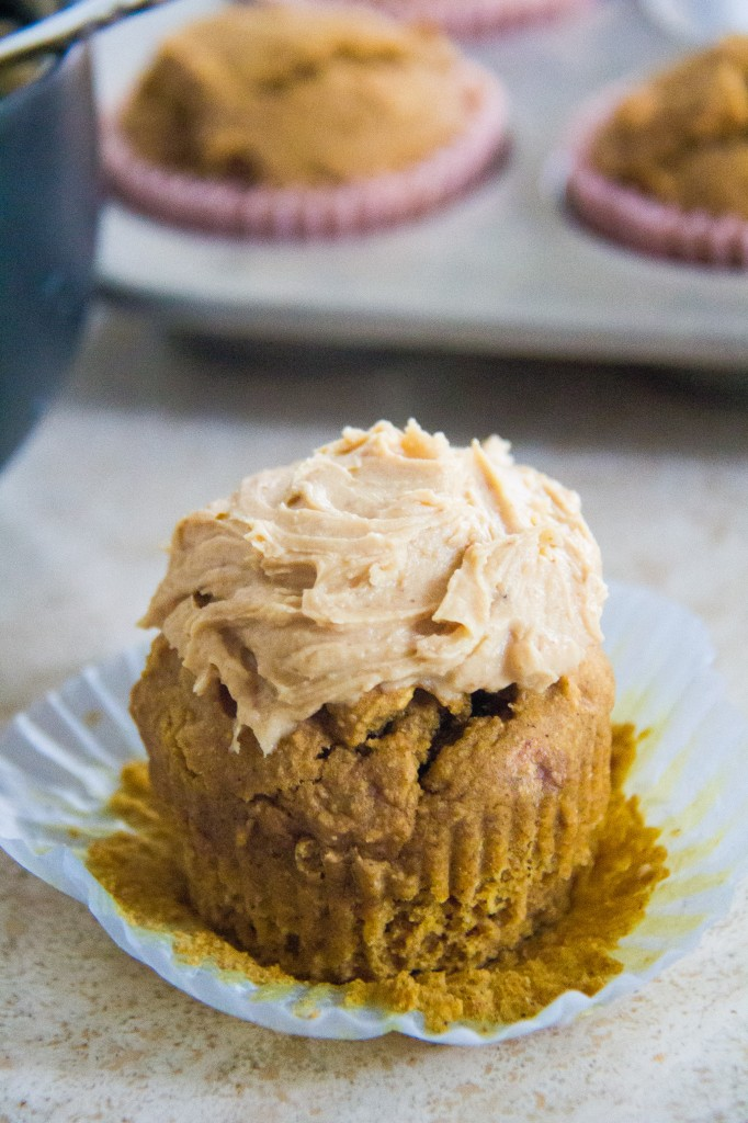 SweetPotato Muffins (3 of 4)