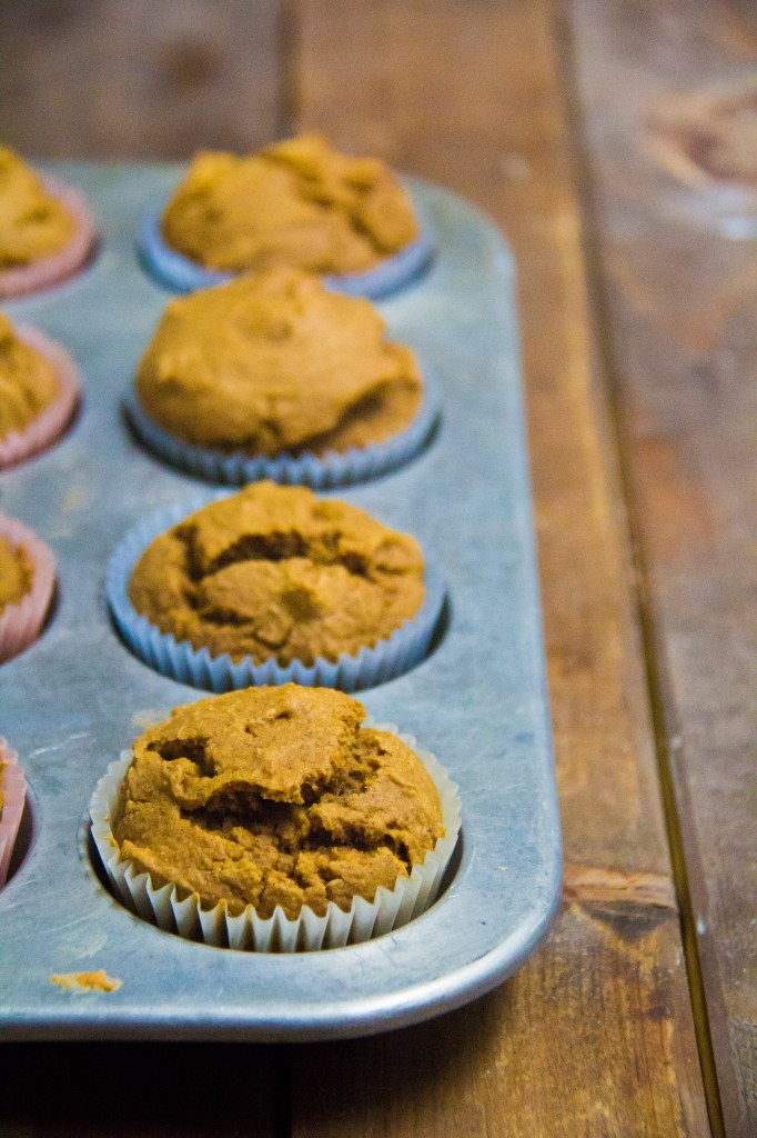 SweetPotato Muffins1 (1 of 3)