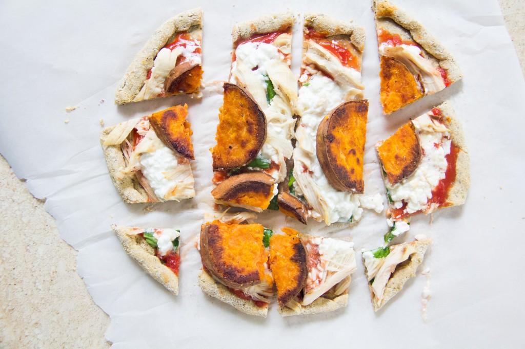 Sweet Potato Pizza (9 of 10)