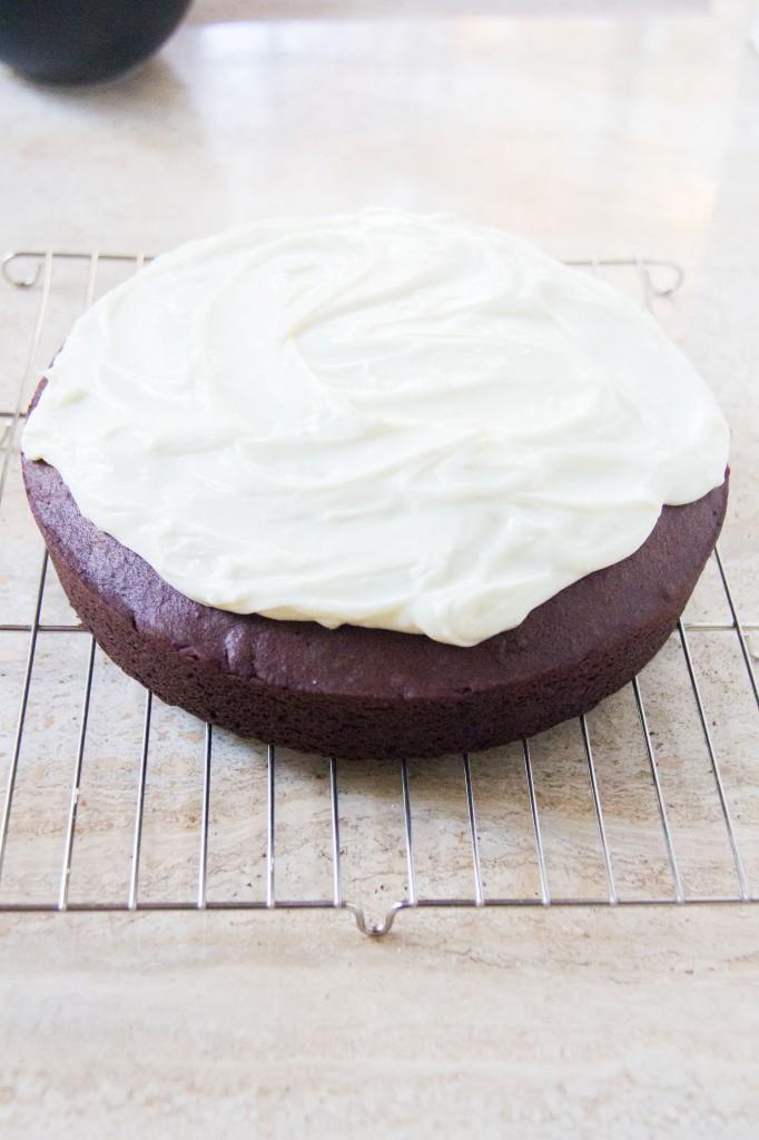 Chocolate Cake (9 of 9)