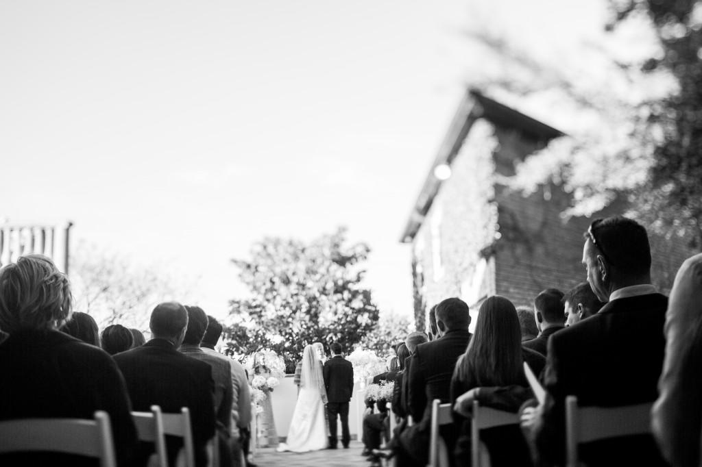 20131228-06-ceremony-248