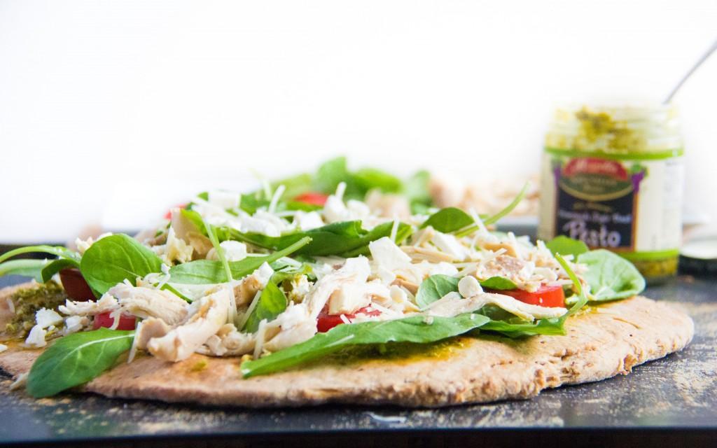 Recipe Redux-Pizza (6 of 8)