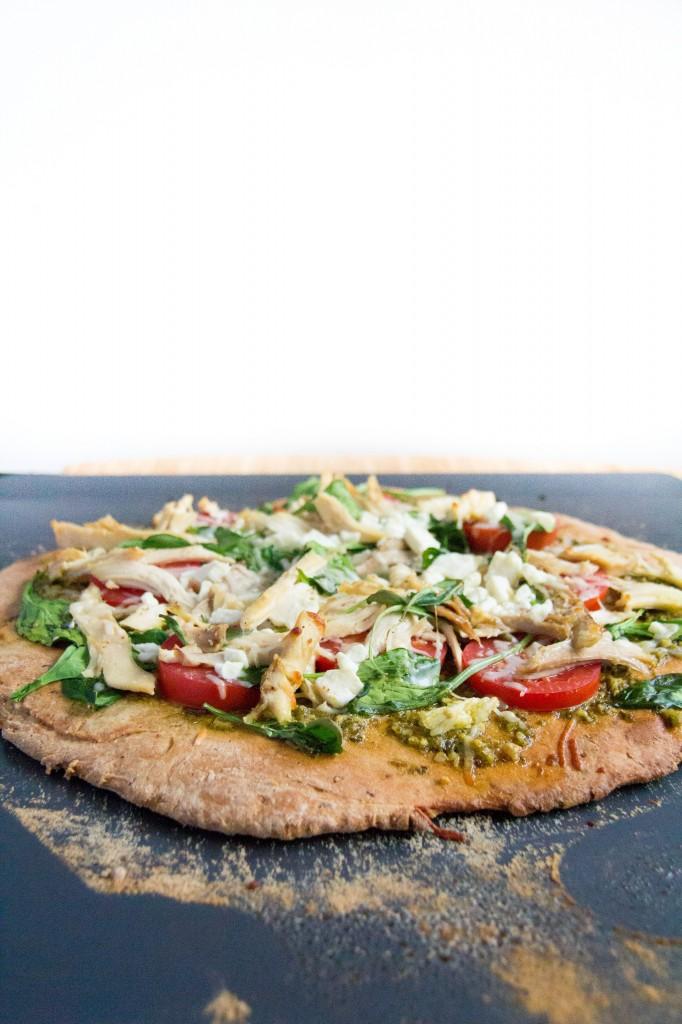 Recipe Redux-Pizza (7 of 8)