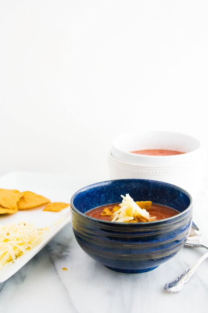 Dairy Free Tomato Soup (5 of 6)