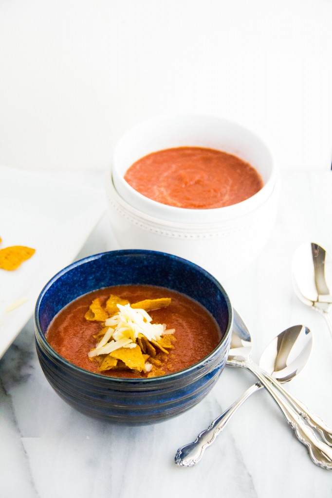Dairy Free Tomato Soup (6 of 6)