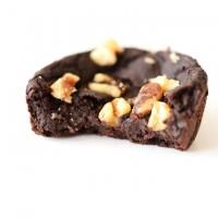 Minimalist Baker-Black Bean Brownies
