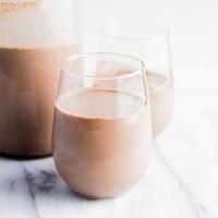 Nutella Milk (11 of 11)
