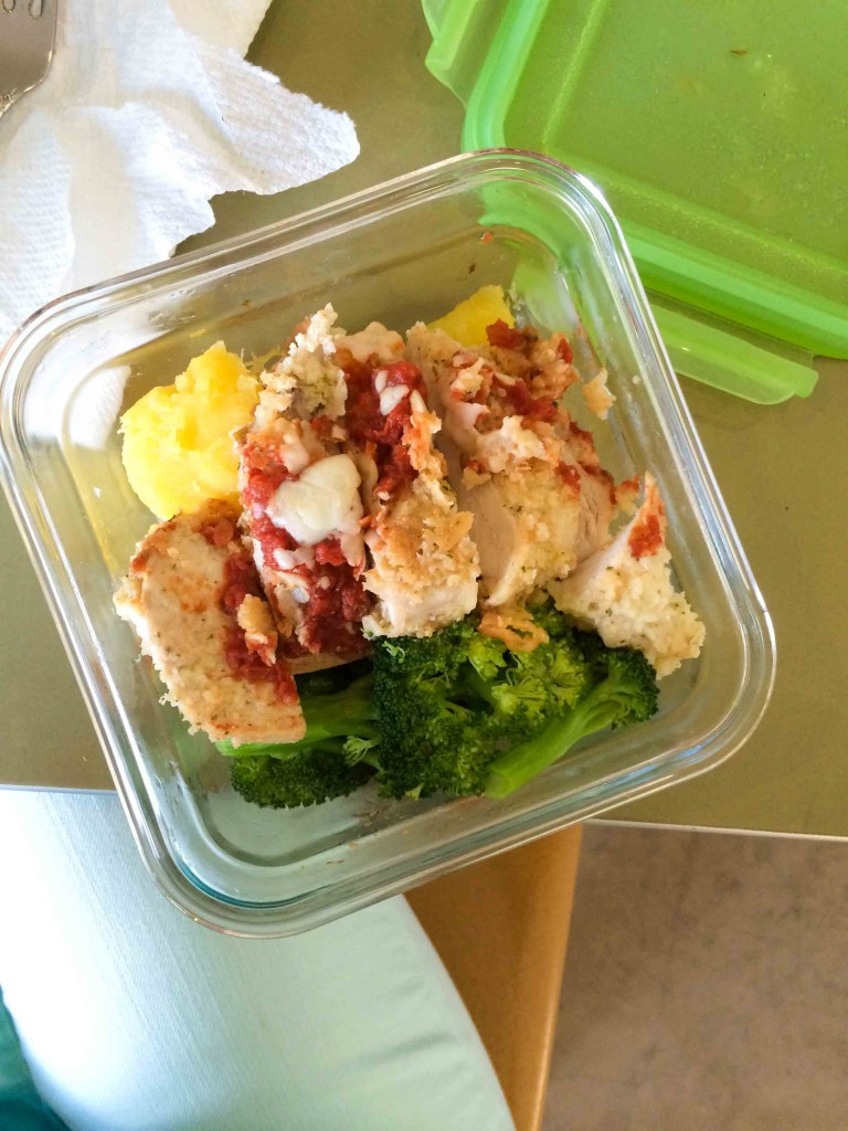Weekly Meals 4 (2 of 15)