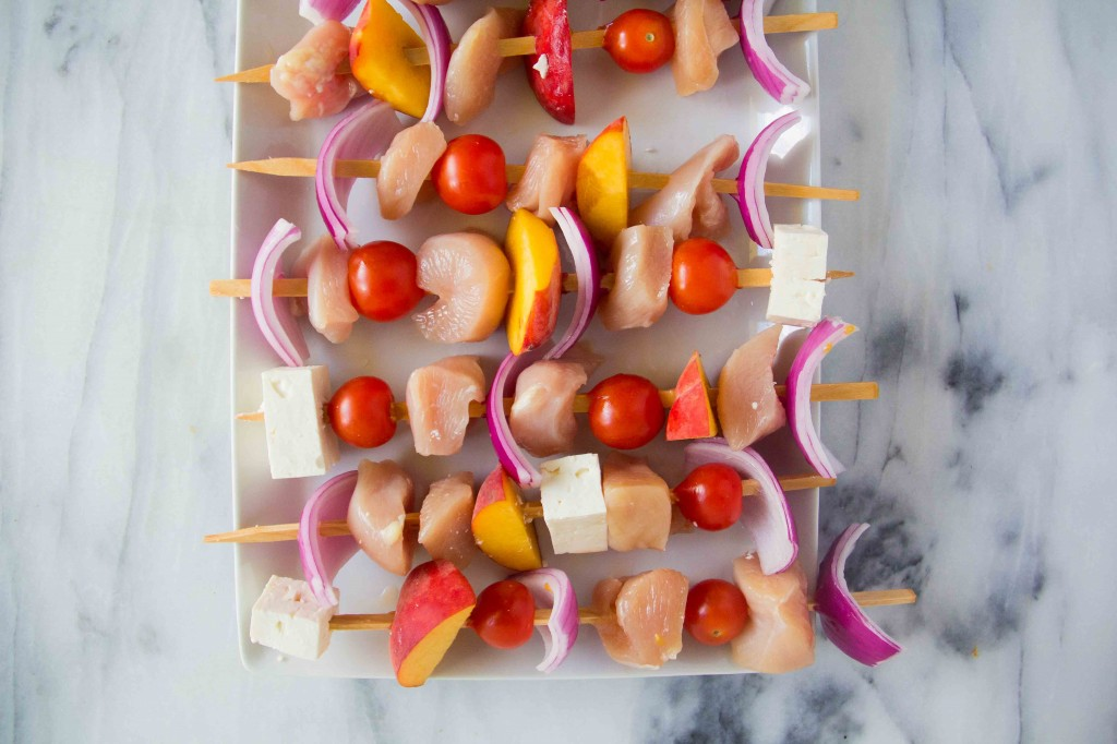 Peach Kabobs (2 of 6)