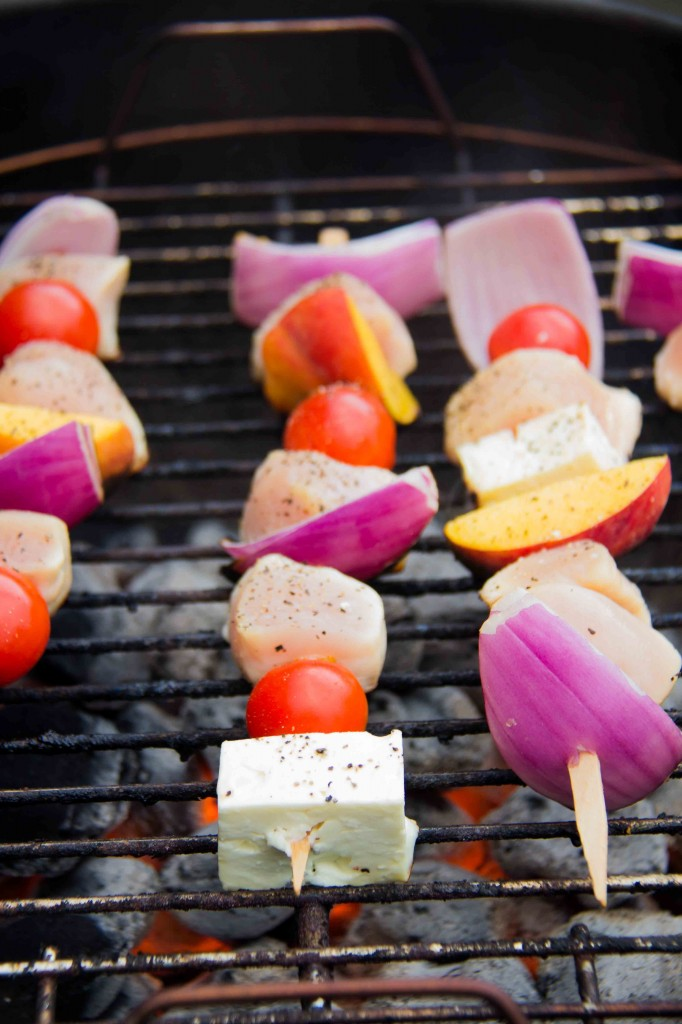 Peach Kabobs (3 of 6)