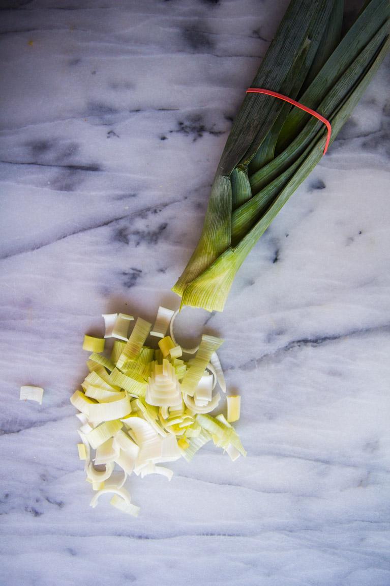 Asparagus Toast-2