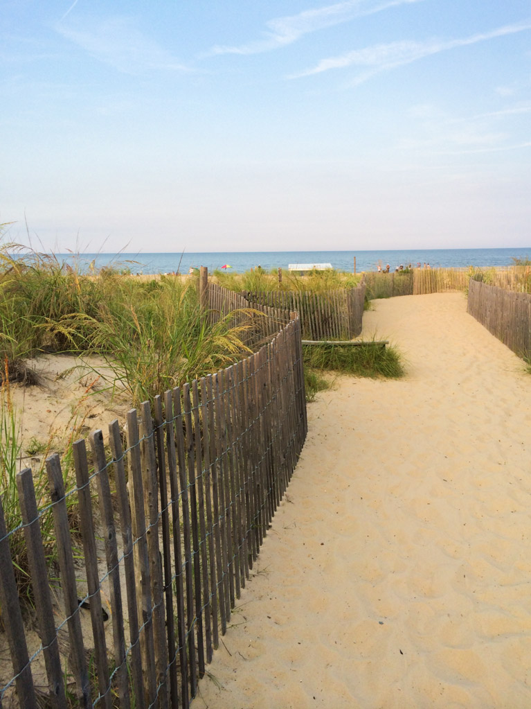 Rehoboth Vacation 2014-6