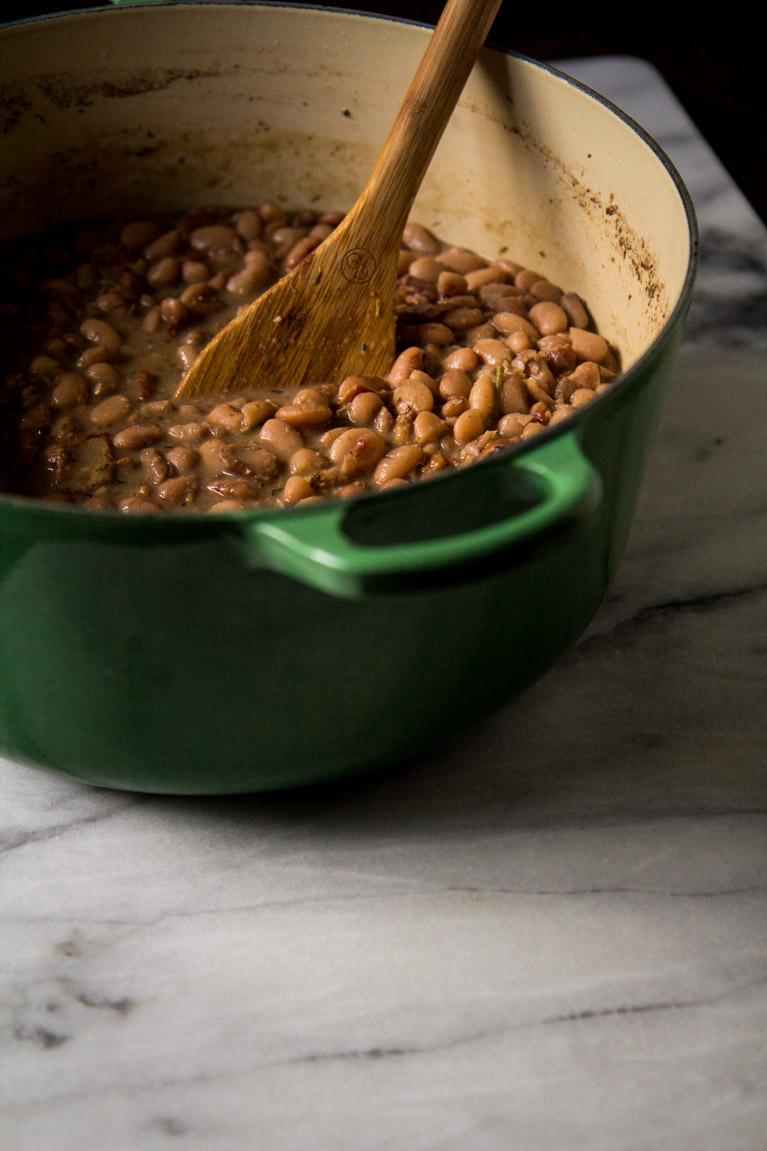 Charro Beans-6