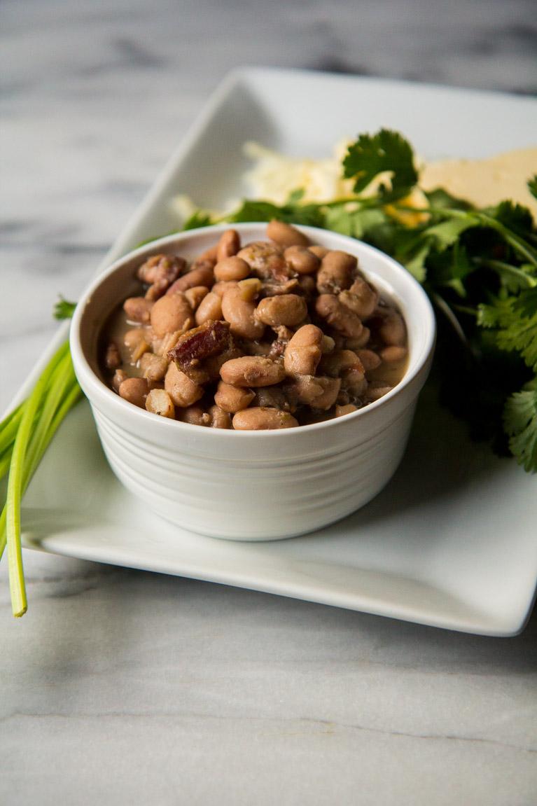 Charro Beans-7