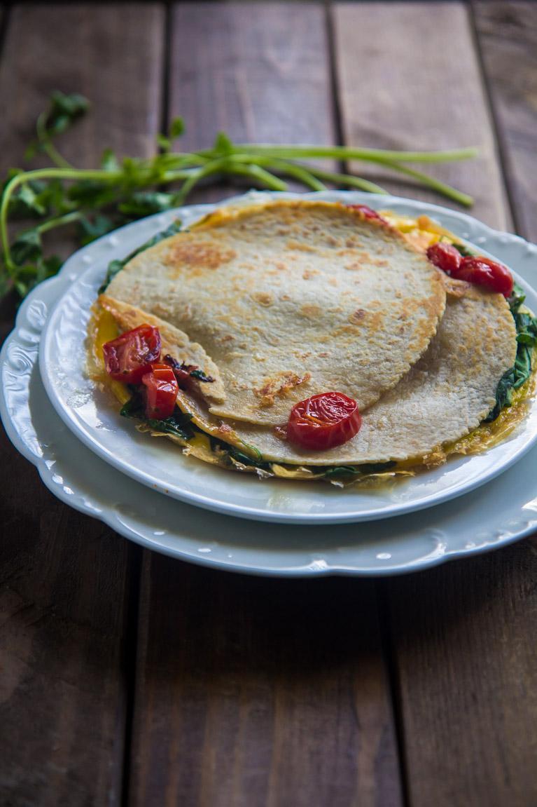 Omelet-dilla-3