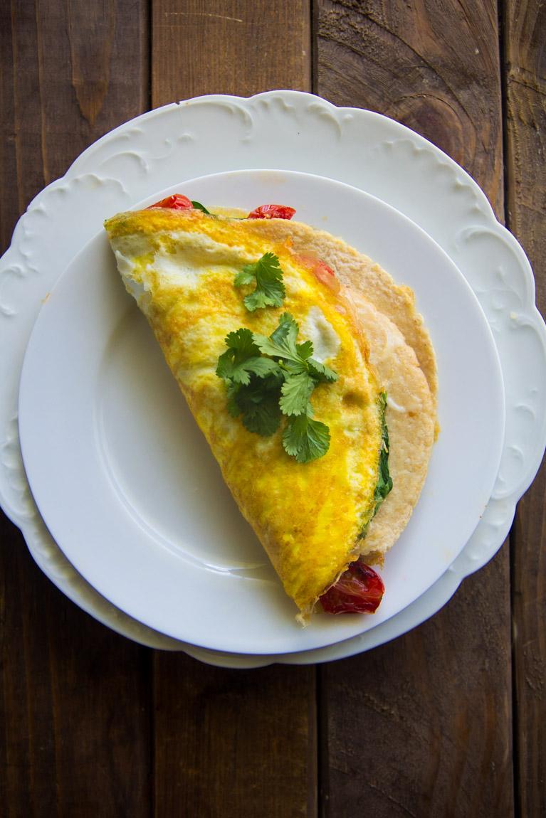 Omelet-dilla-5