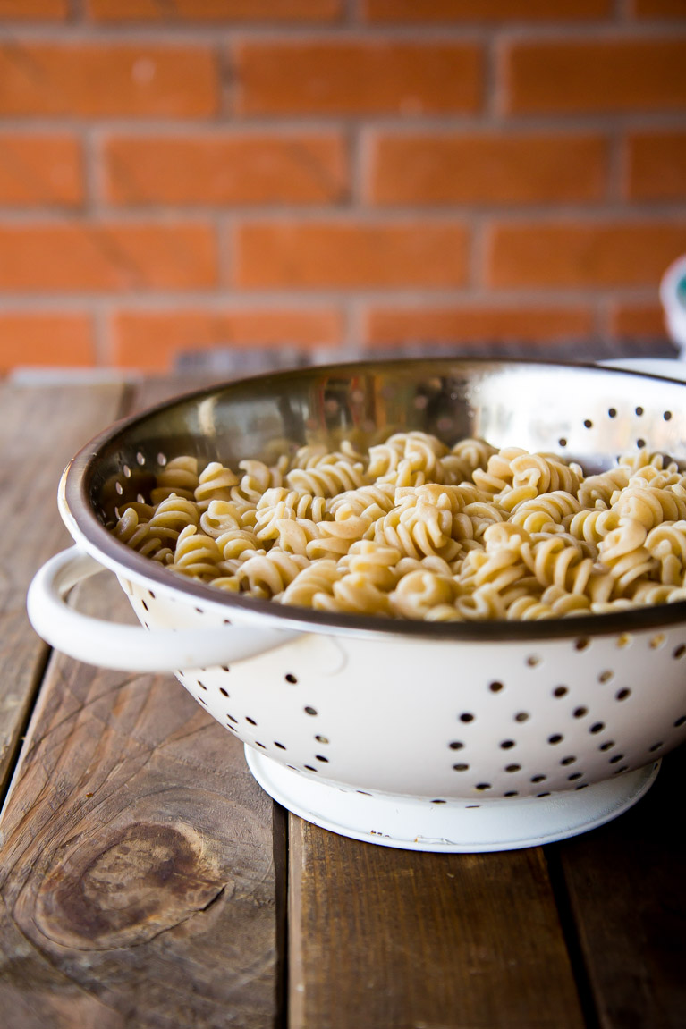 Lasagna Bowls-3