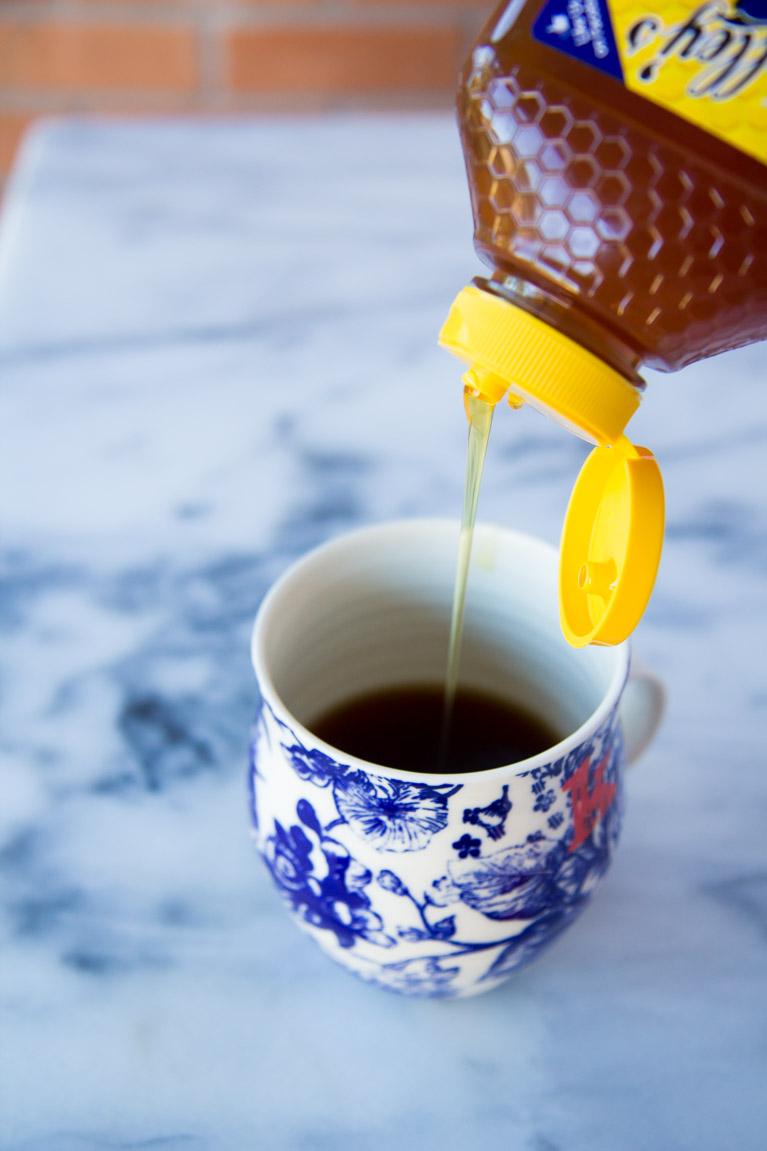 Tea Latte-2