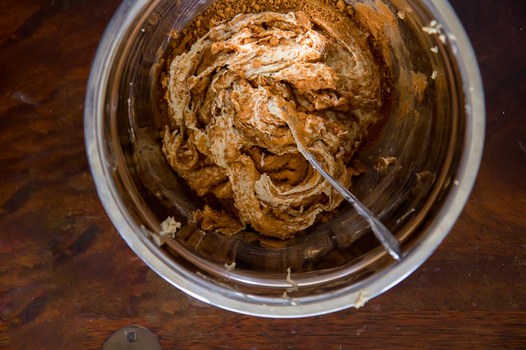 Cinnamon Roll Centers-4
