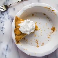 Pumpkin Pie-9