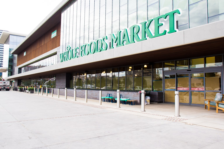 Whole Foods Post Oak Tour-6