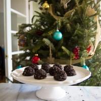 Coal Cookies-9