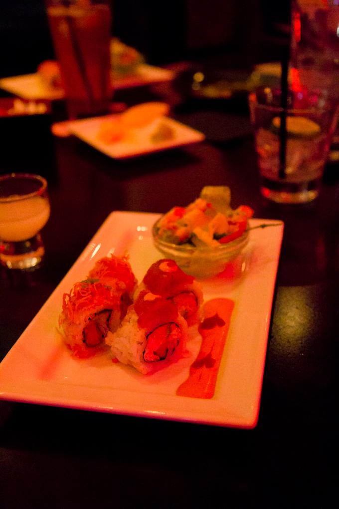 RA Sushi-5