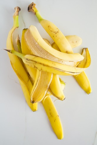 banana crumble sundae-4