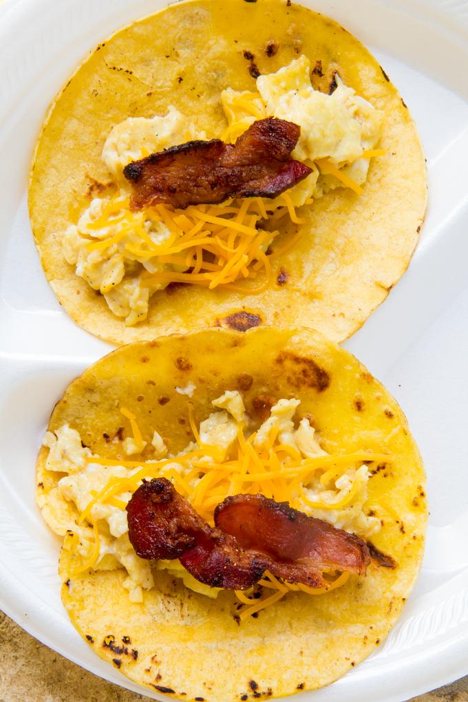 breakfast tacos<3 \\ immaEATthat.com