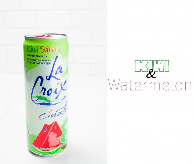 la croix kiwi watermelon | immaEATthat.com