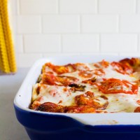 avocado cream lasagna   immaEATthat.com