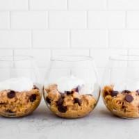 peanut butter applesauce | immaEATthat.com