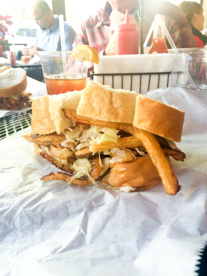 primanti brothers pittsburg | immaEATthat.com