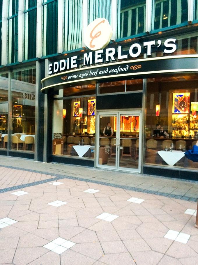 eddie merlot's | immaEATthat.com
