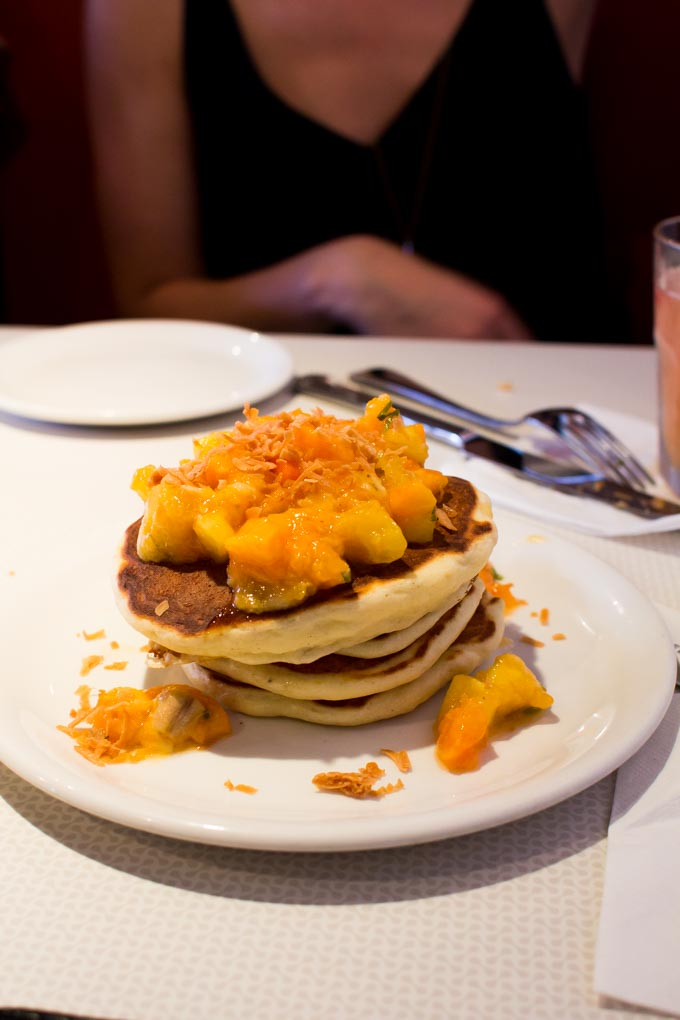 Koko Head Cafe - Oahu   immaEATthat.com