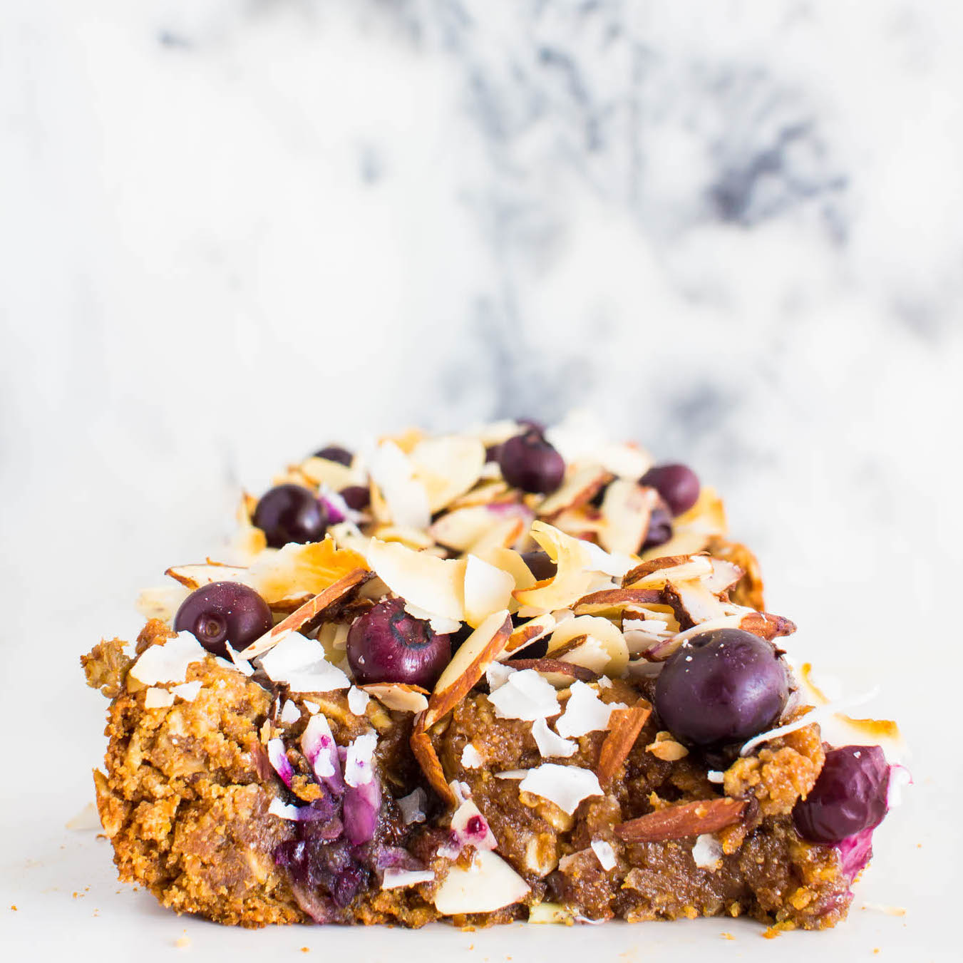 coconut-power-breakfast-bars-blue-diamond-6