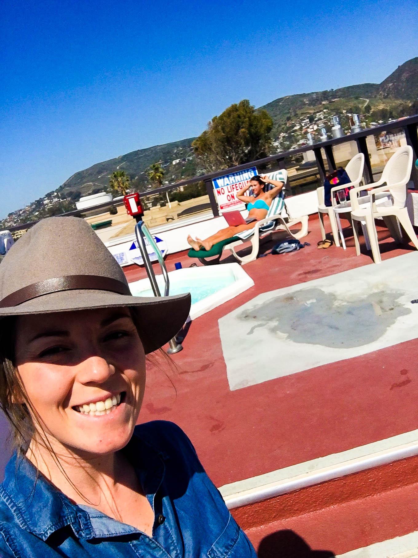 laguna beach | immaEATthat.com