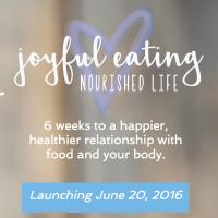 Joyful Eating Program