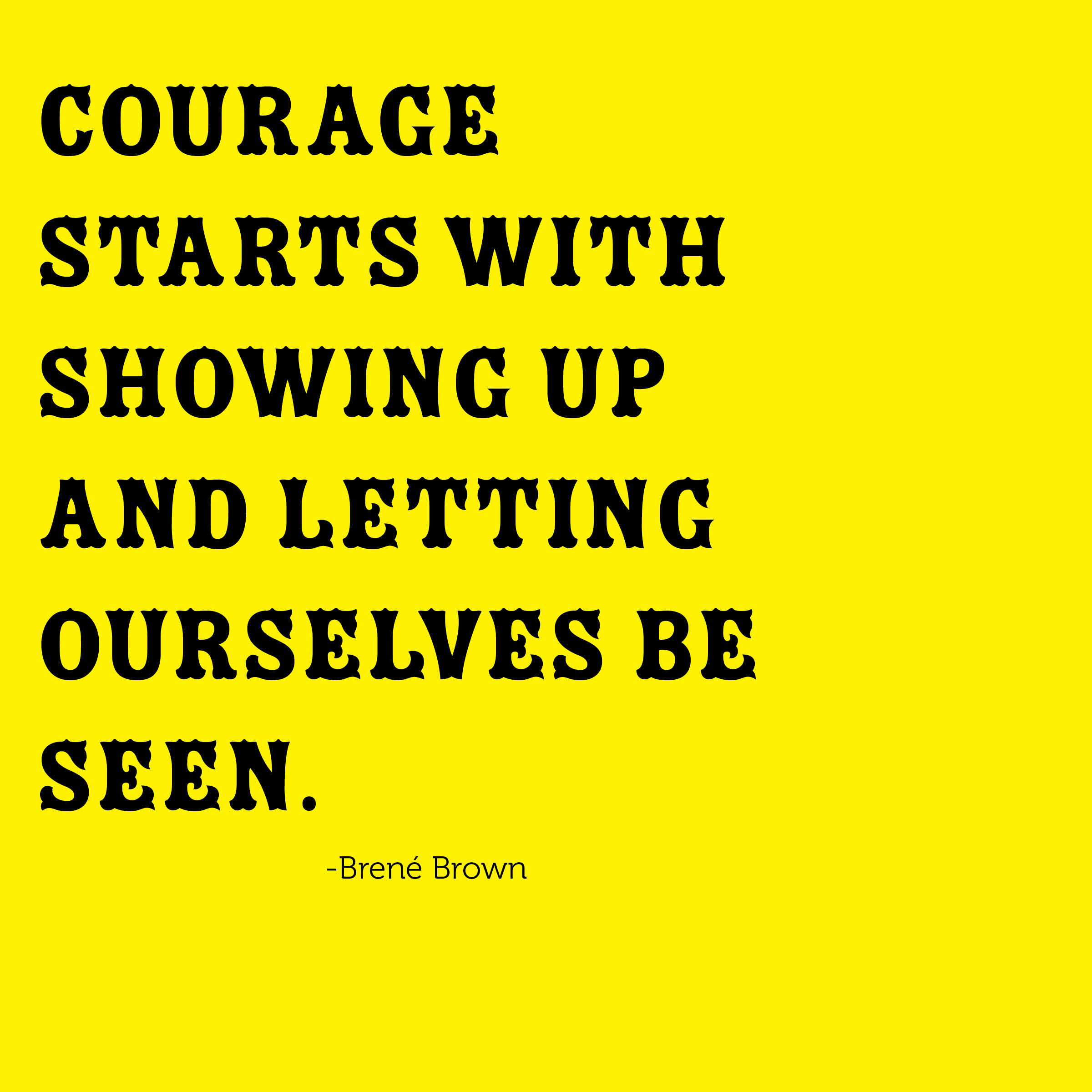 courage | immaEATthat.com